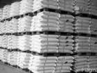 рахмал картофельный пр¤мой импорт хороша¤ цена