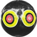 Виниловый шар Глаз хищника