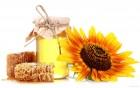 Продам подсолнечниковый мед без антибиотиков