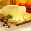 Продам Сыр Твердый (ЗКО)