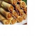 ѕродам крымскую медовую пахлаву, трубочки со сгущенкой