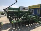 Сеялка зерновая Great Plains CPH-1500