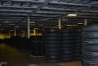 Нова вантажна шина 205/215/245/265/285/295/305/445-45/70/60/65/80 R20/