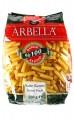 ћакаронные издели¤ марки Arbella