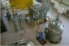 Строительство и ремонт маслоэкстракционных заводов