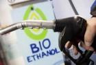 Етанол як складник бензину відповідно до ДСТУ EN 15376:2015