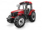 Купить трактор TUMOSAN 8185 (Турция)
