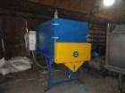 Оборудование  Микронизации сои, зерновых и бобовых от производителя