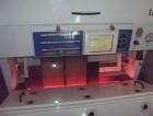 Продам Оптическую сортировальную машину SATAKE AlphaScan II