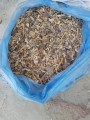 ѕродам отходы после переработки зерновых