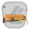 Сеялка Универсальная Planter 5.4-02 М  (СЗ-5.4-02) вариатор