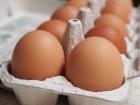 Яйцо куриное, отличное качество, низкая цена