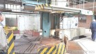 Металообробне Обладнання Вячеслав  Metalworking Equipment