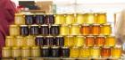 Компанія прямий експортер, купує соняшниковий мед дорого