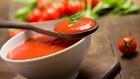 Асептическая томатная паста 25% в бочках 200 кг от производителя!