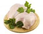 Частный предприниматель ищет поставщиков  куриной продукции!