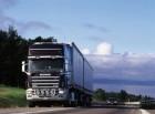 Автомобильные и железнодорожные грузовые перевозки, грузоперевозки ж/д