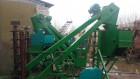 Зернометатель ЗМ-60 А(М) и ЗМ-30А(М)