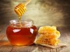 Куплю мед с антибиотиком