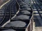 Уголь марки ГКОМ –  13-100 мм.