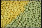 продам горох жолтый продовольственный 2 класс