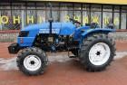 Продам мини-трактор DongFeng 404