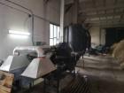 ќборудование дл¤ производства брикетов из сельскохоз и древесных отхо