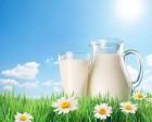 покупаю домашнее молоко сметана творог масло сливочное