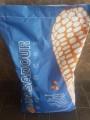 Продам залишкі насіння кукурудзи