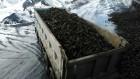 Уголь и брикет высокого качества с доставкой! Дешево!