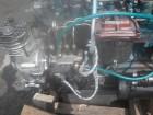 Двигатель МТЗ  Д-245