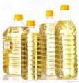 Продам масло подсолнечное 1л 5л