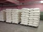 Продам свекловичный сахар мелким и крупным оптом урожай 2017 года 3 ка