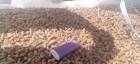 пеллеты сосновые 6-8 мм