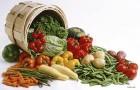 Семена овощей: огурцов, патисонов, томатов и др