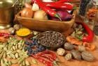 Семена пряностей, салатов, зелени и др. по низким ценам