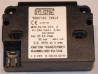 Fida Compact 26/35 IT
