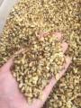 Продам крошку грецкого ореха 5-8