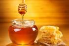 Покупаем мед