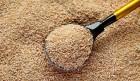 продам крупу пшеничную отличного качества не дорого