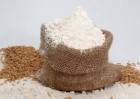 Продаём муку пшеничную оптом