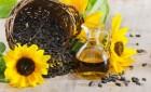 Продам масло подсолнечное рафинированное, не рафинированное