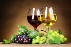 расное Ѕессарабское вино