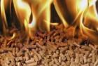 ѕеллеты топливные из соломы