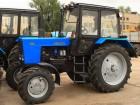 Продам трактор МТЗ 82.1 (Беларусь)