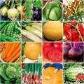 Продам свежие овощи, фрукты
