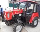 Трактор Беларус МТЗ 320.4 2015 г. Выставочный вариант! Супер цена.