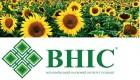 Предлагаем семена подсолнечника Карлос 115 от производителя