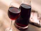 Продам красное вино