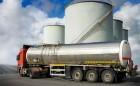 Продаем дизельное топливо Евро-5 НПЗ Мозырьский